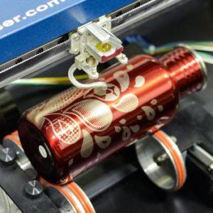 Laser Engraving 11